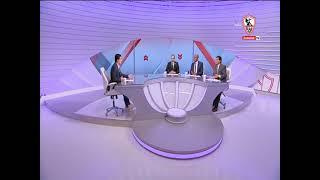 إندهاش من تغييرات كارتيرون!!..إسماعيل يوسف