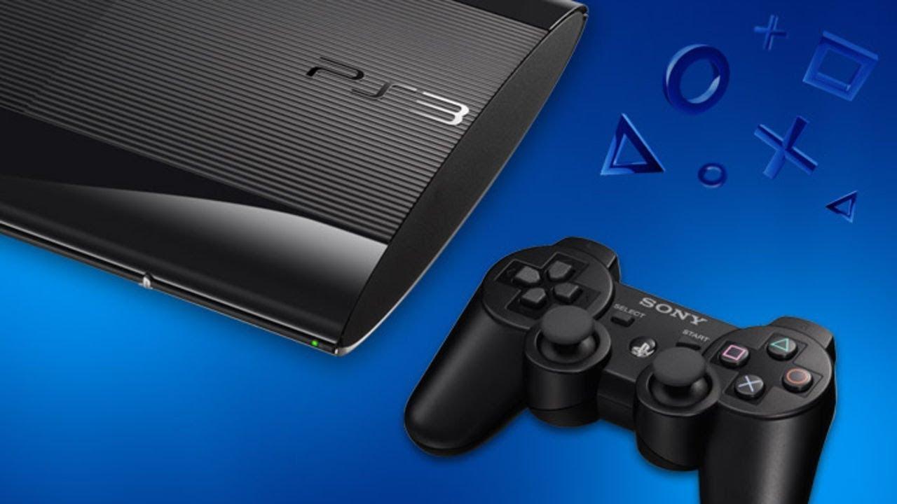 Playstation 3 darknet даркнет сайты оружие hydraruzxpnew4af