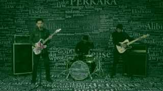 Bondan Prakoso & Fade2Black - Manusia Sejuta Perkara (Official Video) Mp3