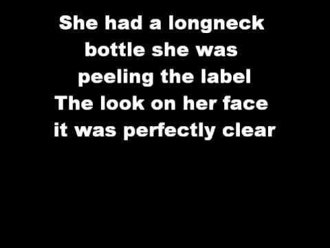 Toby Keith A Little Less Talk And Alot More Action (Lyrics)
