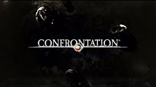 Confrontation - Gameplay [HD]