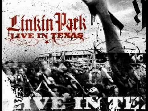 Linkin Park Illuminati Symbolism Youtube