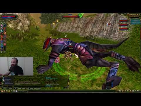 Knight Online Sakallı Ve Timurlengx  MSS (Special Monster Staff) atarsa !