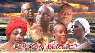 AGBONMWENEHO [Part 1] - ►Latest Benin Movie 2018
