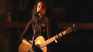 Watch Lucy Kaplansky Ten Year Night video