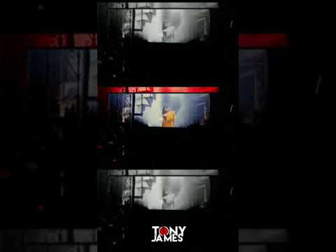 Download Tip Tip Barsa Pani X Chalte Firte Remix Feel The Transaction NitinVisual @emiway_bantai #tonyjames