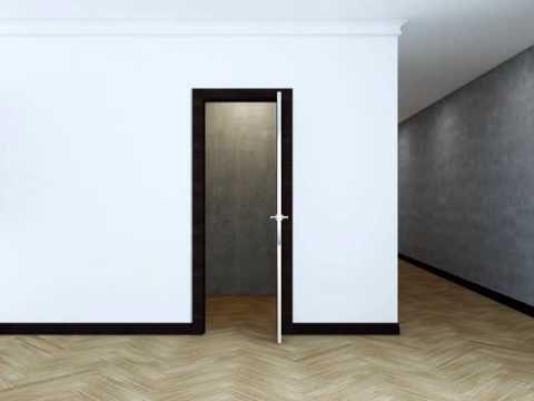 Profil Doors《Канал установка дверей™ Про двери》 - YouTube