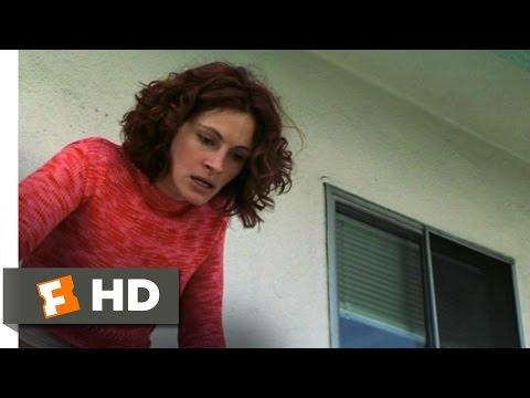 The Mexican (1/9) Movie CLIP - The Last Job (2001) HD