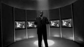 Watch R Kelly I Surrender video