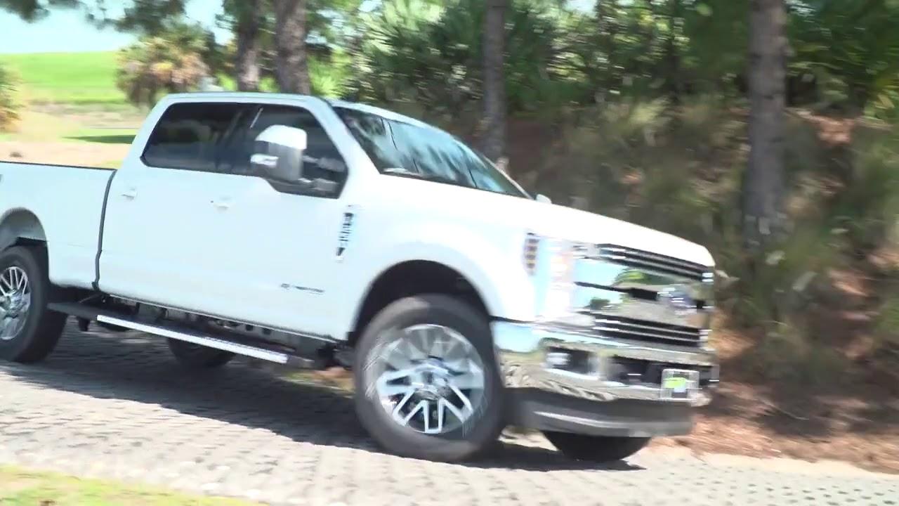 Ford Dealership Tampa >> Gator Ford Test Track Ford Dealership Tampa Fl Youtube
