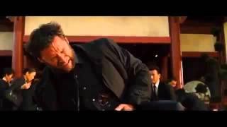 Dj Phim - Trailer người sói 2013
