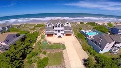 The Dragonfly Inn - Oceanfront Bed & Breakfast in Corolla, NC