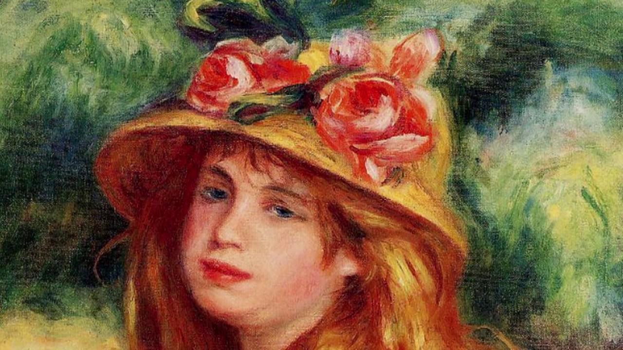 Renoir Bilder