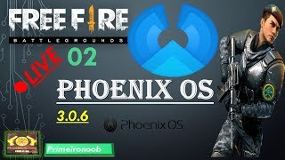 What is pheonix os videos / Page 3 / InfiniTube
