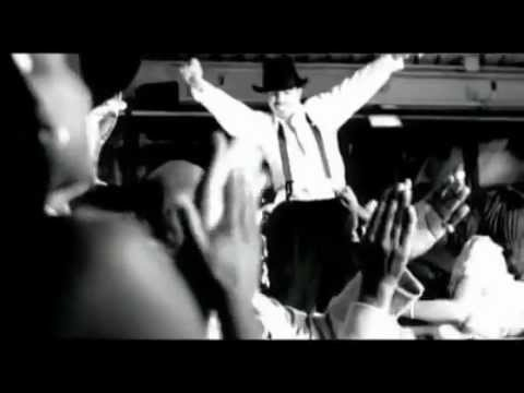 Cant Knock The Hustle - ( HQ ) Jay-Z feat Mary J Blige -