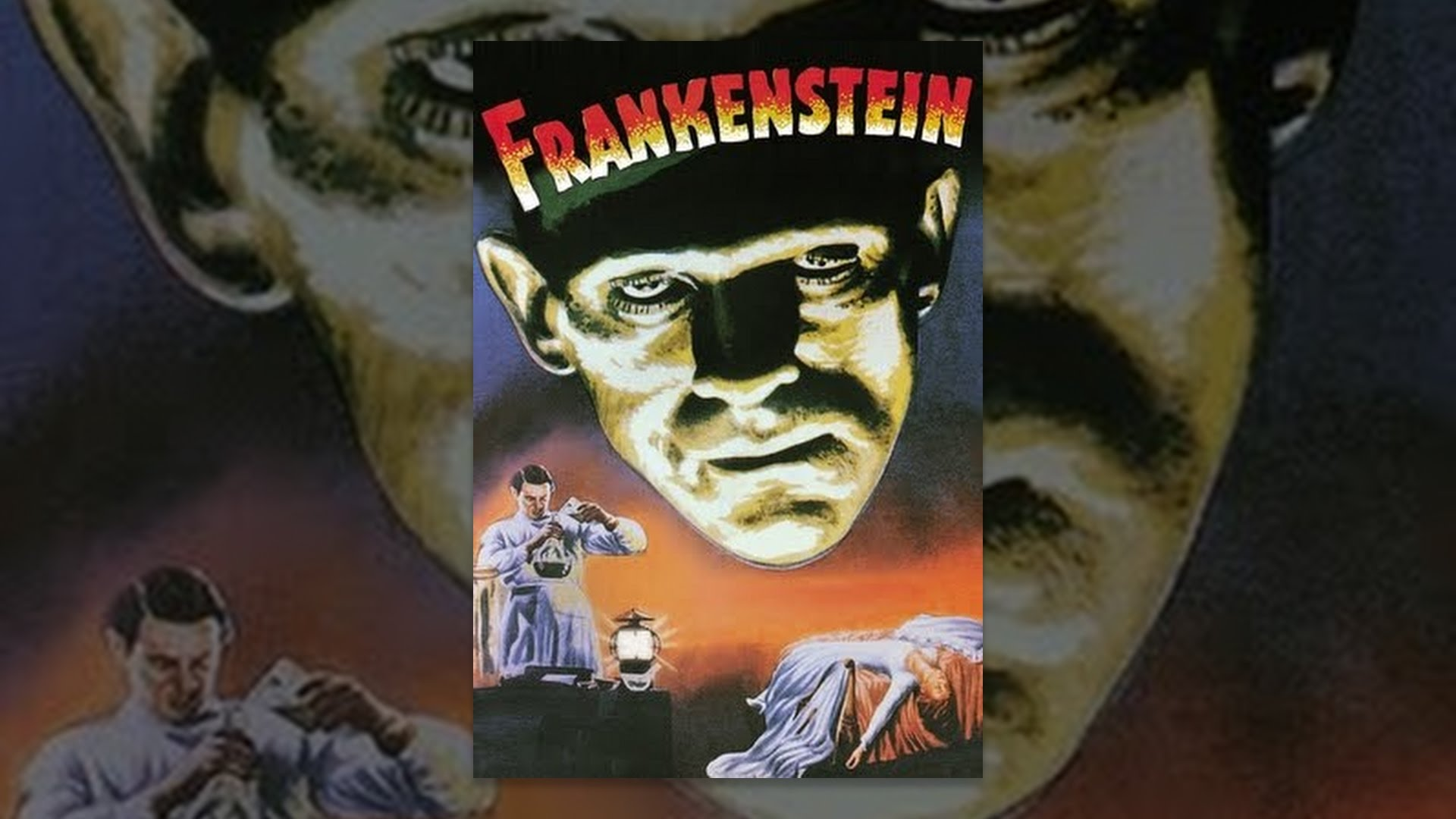 """frankenstein commentary Mary wollstonecraft godwin shelley began writing """"frankenstein or, the modern  prometheus"""" when she was eighteen years old, two years."""