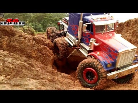gas powered rc trucks mudding 4x4 with Watch on Videos De Monster Truck 4x4 further Nitro Rc Trucks Mudding 4x4 as well 4x4 Rc Trucks Mudding Will Make Your Day likewise Wallpapers together with Watch.