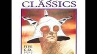 London Symphony Orchestra Lucy in the Sky with Diamonds