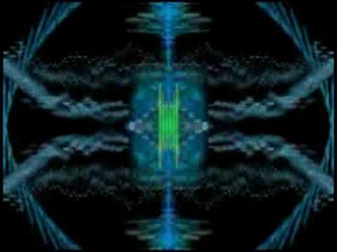 Emshear Obsesion Electro Dance Club Mix