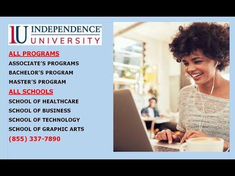 Degree In Business Online - Online Bachelors In Business Degree Program | Sdsu | Fowler