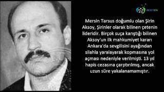Türkiye'nin En Büyük 10 Türk Mafya Babası.