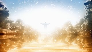 Tony Kemp Went to Heaven to Learn About the Father's Blessing   Sid Roth's It's Supernatural!