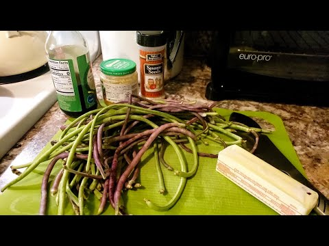 easy-noodle-beans-recipe--long-beans,-asparagus-beans--stir-fried-asian-style