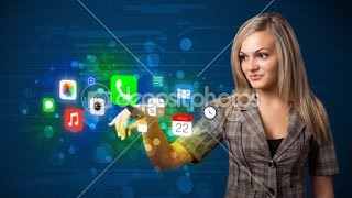 50$ в день на мобильном мессенджере. Система заработка oiMoney© на мобильном приложении