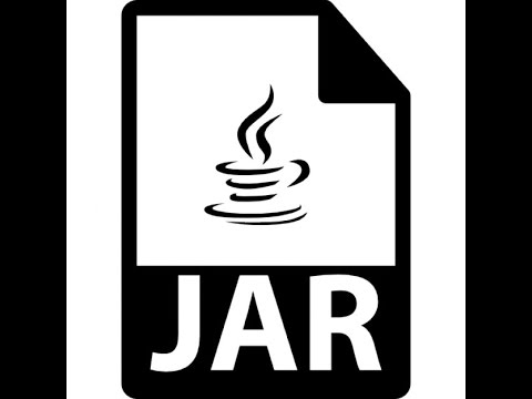 How to decompile a  .jar file