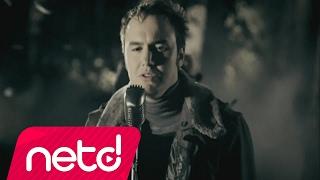 Смотреть клип Mustafa Ceceli - Dön