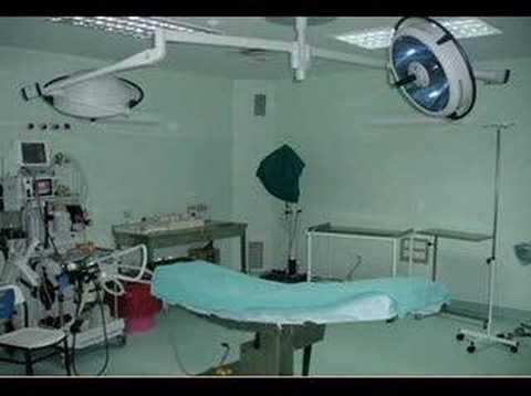 polatlı duatepe devlet hastanesi ankara