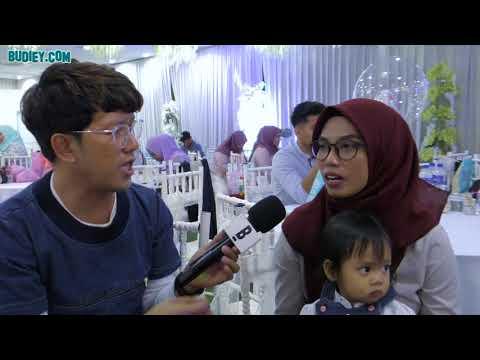Lagu Indonesia Pilihan Khai Bahar, Minat Kumpulan Papinka