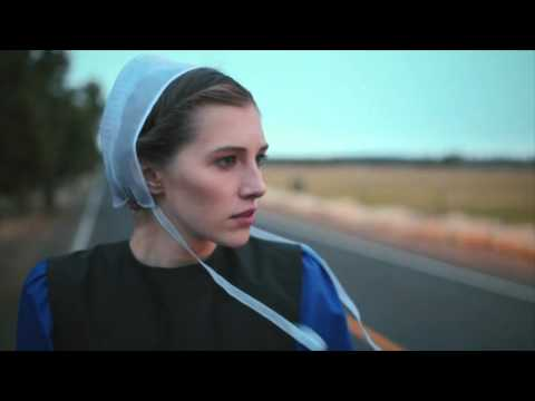 The Atonement by Beverly Lewis Trailer (New Amish Fiction)
