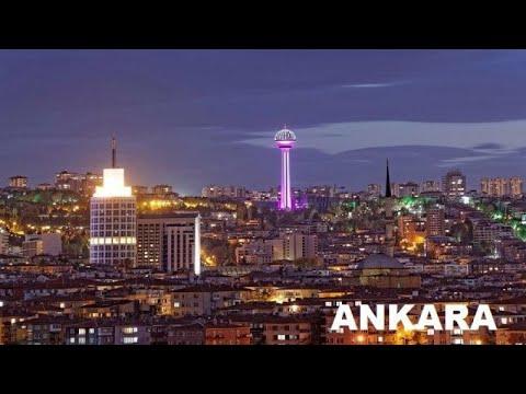21 Eylül Ankara