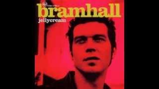 Bramhall - I