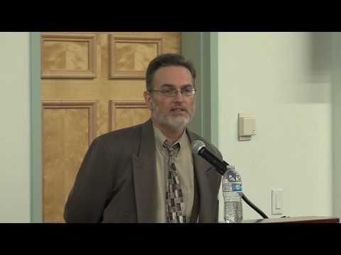 Town Advisory Board Meeting Ethics