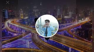 Wayase Kania Kusalah menilai Cardo Remixer GRI 2019