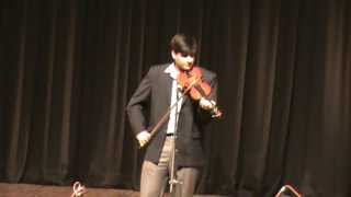Abhi Mujh Mein kahin Violin Cover by Mithlesh Wanchoo