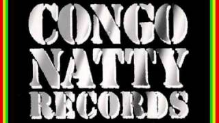 congo natty - original badman thing feat ragga jungle (b-base drum and bass mix)