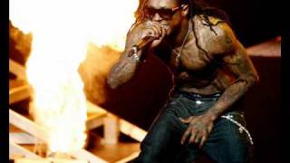 I Feel Like Dying -  Lil Wayne ( Audio HQ) Lyrics on description
