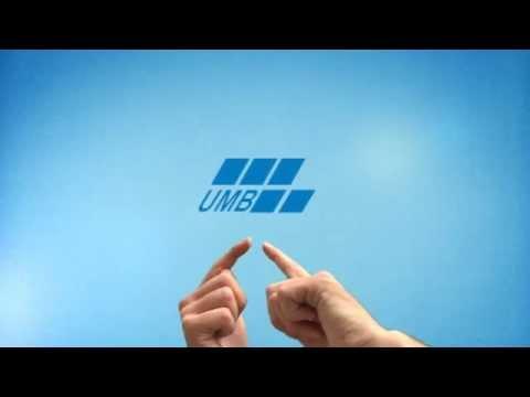 United Management Bureau
