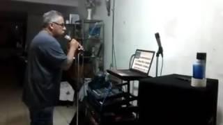 Voces Karaoke Show