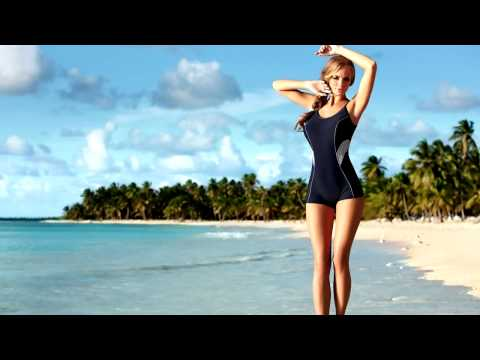 Major Lazer - Lean On (Best Remix Megamix) Summer 2015