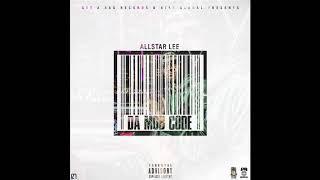 Allstar Lee - Probably