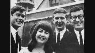 The Seekers - Don
