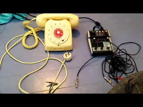 aastra dialog 4223 phone manual