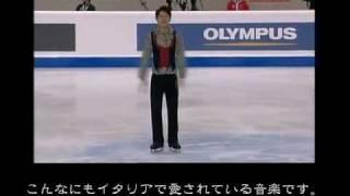 【ロシア訳付】 ニコニコにアップした動画に訳が付いたので字幕にしてみ...