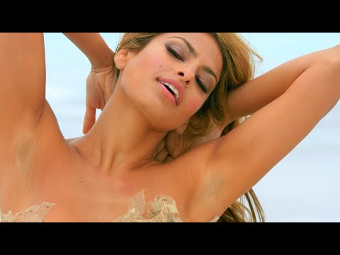 401 - Eva Mendes Transgender Deception Exposed Agenda Of Satán from YouTube · Duration:  8 minutes 23 seconds