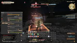 Let's Play Final Fantasy XIV: A Realm Reborn (BLIND) - Episode 224