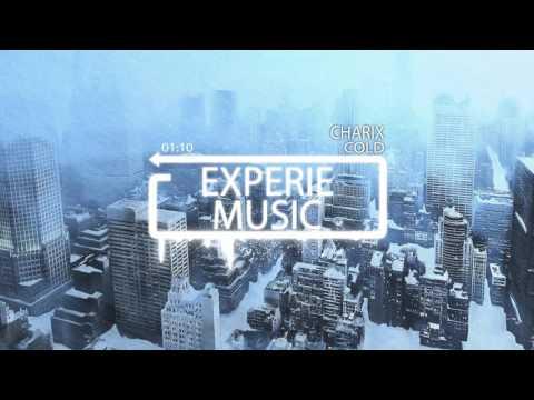 [ExperieMusic] Charix - Cold